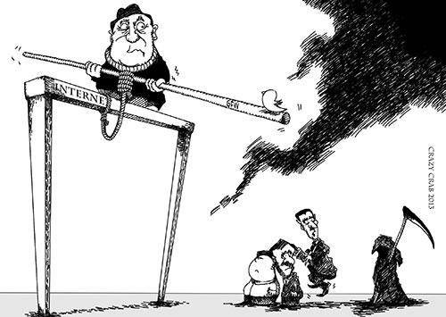 CH13.Cartoon3